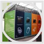 reciclaje-1-steelmesh