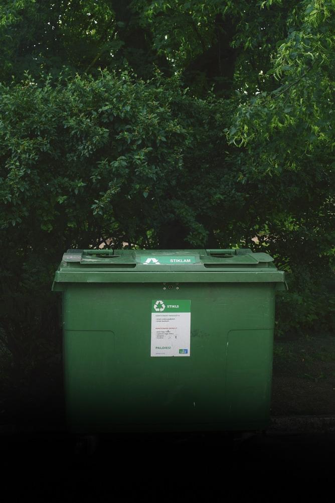 reciclaje-inorganico-reciclaje
